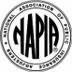 NAPIA Logo