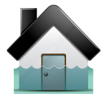 Floodhouse Icon